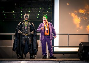 the-joker-fancy-dress