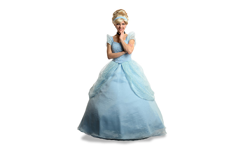elsa-frozen-fancy-dress-costume